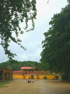 vista-paraiso-canopy-tour6