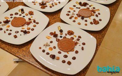 "Con cena ""única e irrepetible"" concluye 8º Vallarta Nayarit Gastronómica"