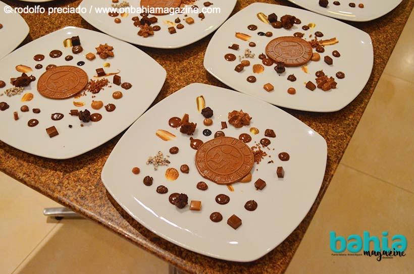 Con cena «única e irrepetible» concluye 8º Vallarta Nayarit Gastronómica