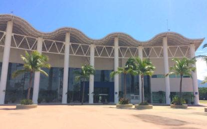 Reporta OCV PV incremento de 34% en Turismo de Reuniones