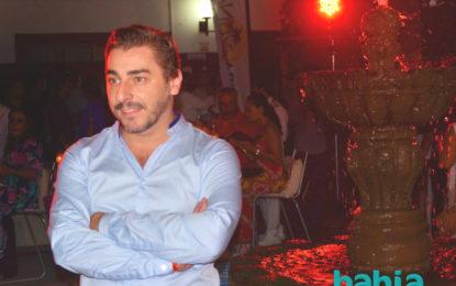"""""""Eso de ser el mejor del mundo no me lo tomo muy en serio"""": Jordi Roca"""