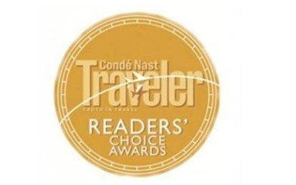 Hoteles de Riviera Nayarit entre lo mejor, según Condé Nast Traveler