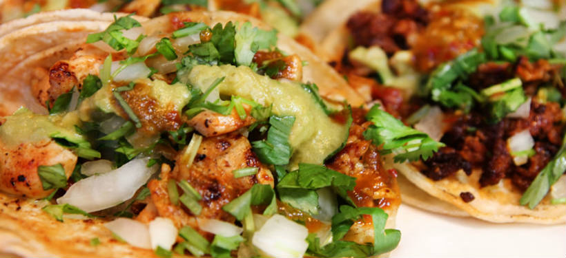 dia-nacional-gastronomia-mexicana
