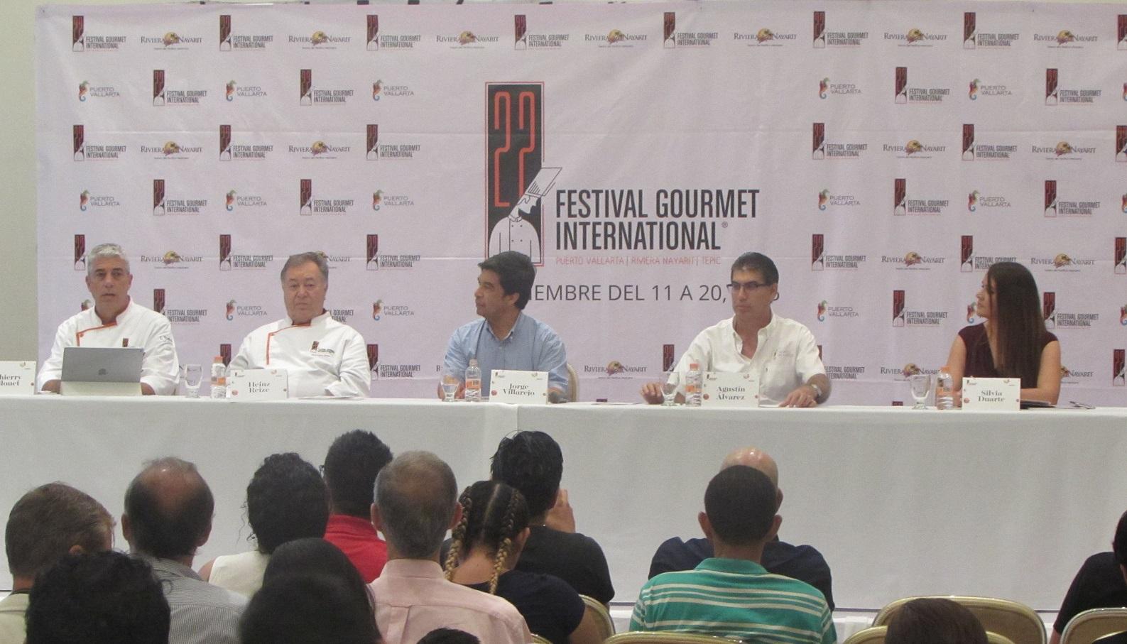 festival-gourmet-internacional