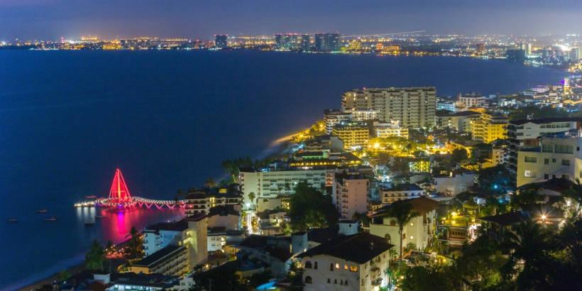 Puerto Vallarta lucirá como sede del XII Congreso de las Bahías más Bellas del Mundo