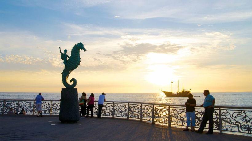 puerto-vallarta-bahia-mas-bella2