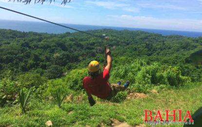 Rancho Mi Chaparrita, la experiencia de tu vida en Sayulita