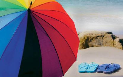 México, con potencial económico en turismo LGBT