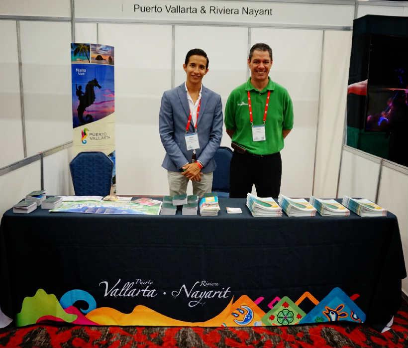Genera Puerto Vallarta aliados con las más importantes agencias de viajes