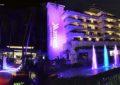 CasaMagna Marriott apapacha a sus clientes