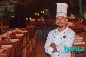 chef-gerardo-gonzalez