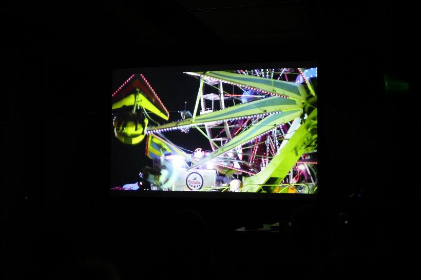 cucosta-festival-cine-irlanda4