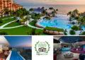 TripAdvisor reconoce a los hoteles Todo Incluido de Riviera Nayarit