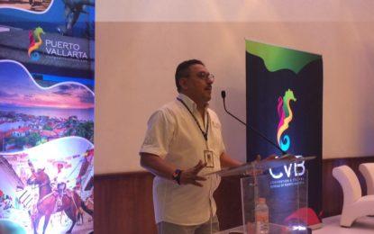Impulsa OCV Puerto Vallarta profesionalización en turismo de reuniones