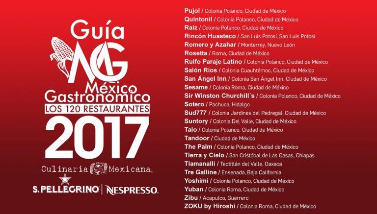 los-120-mejores-restaurantes-de-mexico-en-2016-segun-la-guia-mexico-gastronomico4
