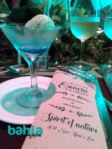 cena-gala-casamagna-marriott