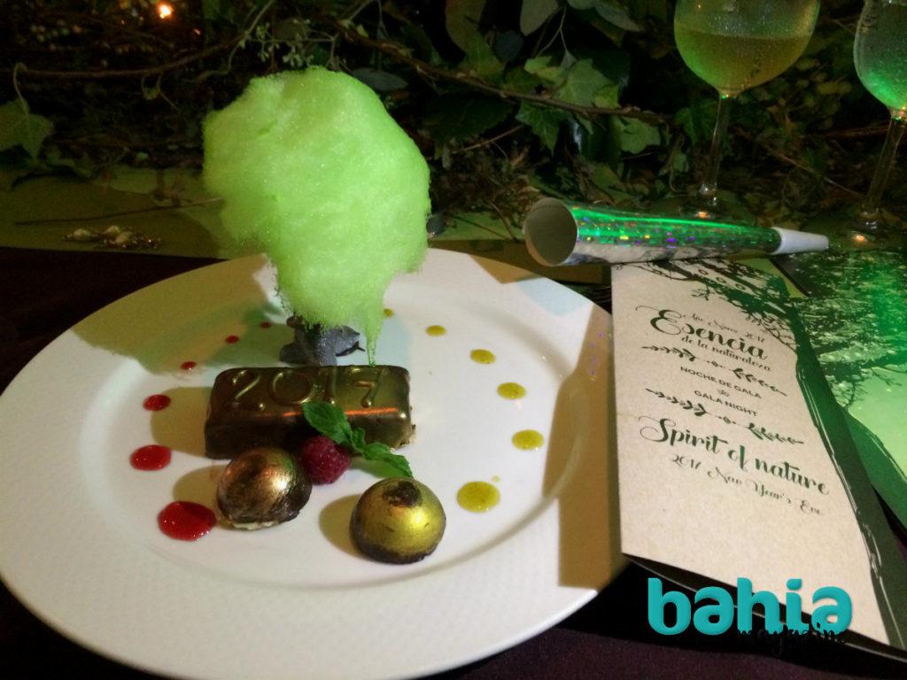 cena-gala-casamagna-marriott2