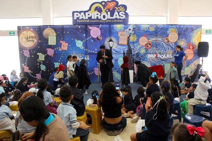 cucosta-papirolas3