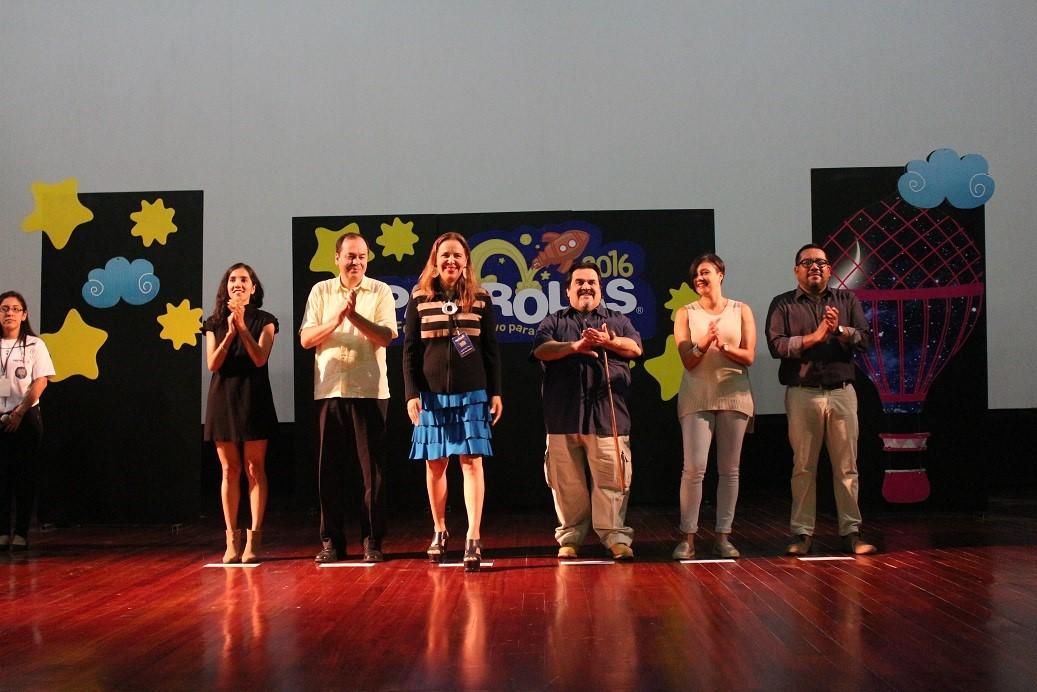 cucosta-papirolas5