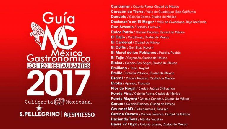los-mejores-restaurantes-de-mexico-gastronomia2