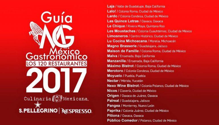 los-mejores-restaurantes-de-mexico-gastronomia3