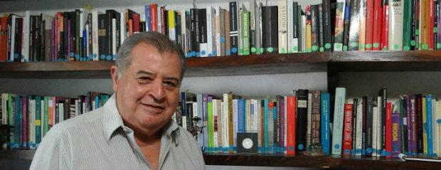 """La OMT y el """"derecho al turismo"""""""