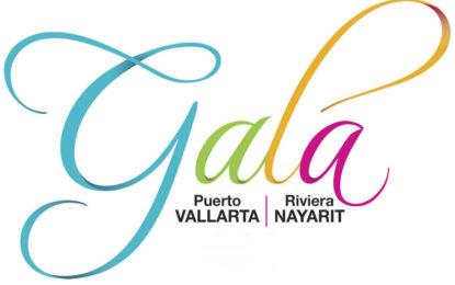Gala Vallarta-Nayarit 2017 viene con grandes expectivas