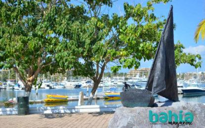 Marina Nuevo Vallarta, gastronomía, arte y cultura que enamoran