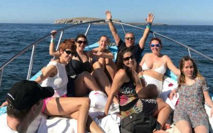 Riviera Nayarit busca atraer al Segmento MICE de España