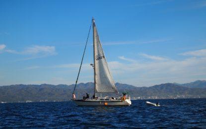 Riviera Nayarit recibe el 2017 con el Vallarta Cup Race Series