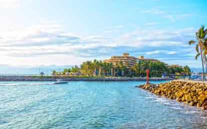 Riviera Nayarit ganó la sede de la Conferencia Mundial de Vela 2017