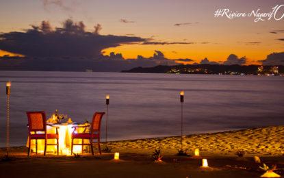 Celebra el Amor en Riviera Nayarit