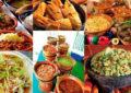 Gastronomía mexicana, un puente para conectar a México con el mundo