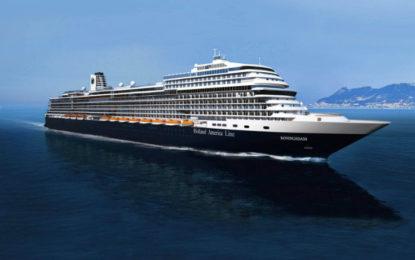 Por inseguridad, cancelan 8 cruceros en Acapulco; los traerían a PV