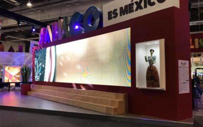 México espera a 86 países en el Tianguis Turístico 2017