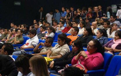 Consideran a Puerto Vallarta un destino ideal para congresos académicos