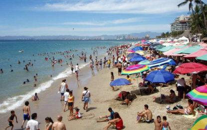Pronostican excelente temporada vacacional de Semana Santa y Pascua
