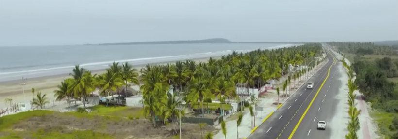 Tepic y San Blas repuntan en ocupación hotelera: Secturnay
