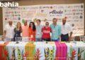"""Cuisine of the Sun"" de Villa La Estancia celebra la gastronomía"