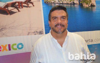 Hoteleros «darán libertad» a nuevo director del Fidetur