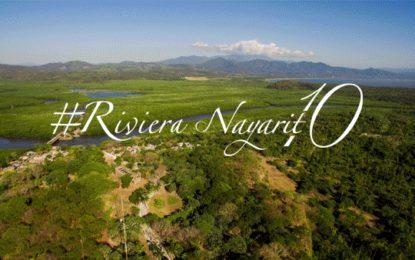 Top 10 Hoteles Pequeños Encantadores de Riviera Nayarit