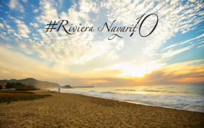 Las 10 Marcas de Lujo que enaltecen a Riviera Nayarit