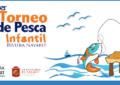 Festejarán a los niños en el 3er Torneo de Pesca Infantil Riviera Nayarit