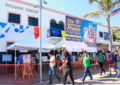 CUCosta celebra el Día Internacional de los Museos
