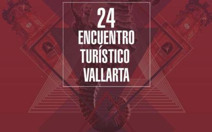 Puerto Vallarta-Riviera Nayarit recibe 710 agencias de viajes de México y el mundo
