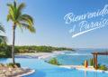 Hoteles de Riviera Nayarit lanzan sus promociones Pre-Verano