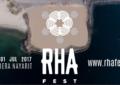 El 1er. RHA Festival llega a Riviera Nayarit