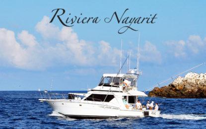 Riviera Nayarit prepara grandes eventos para junio 2017