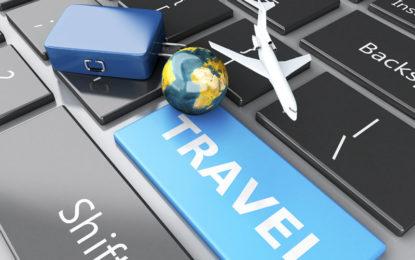 Inspirando la elección de destinos turísticos con big data