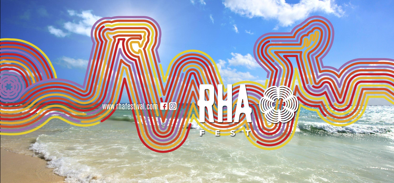 """RHA Festival presenta lo más selecto del """"house"""" mundial"""